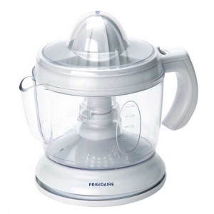 Frigidaire Citrus Press, FD5161