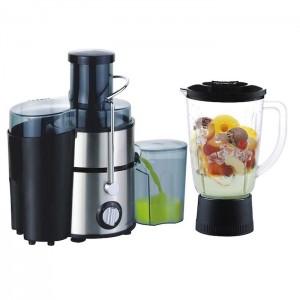 Frigidaire Juice Extrator/Blender, FD5181