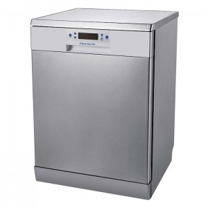 Frigidaire Dishwasher, FDFA14JGCSD