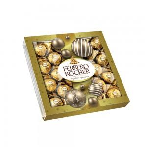Ferrero Rocher T24, 300 g