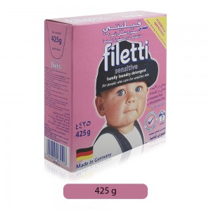 Filetti-Sensitive-Family-Laundry-Detergent-425-g_Hero