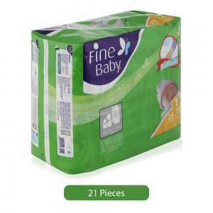 Fine-Baby-Newborn-Size-1-Diapers-21-Pieces_Hero