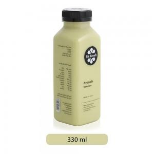 Fit Fresh Avocado Juice - 330 ml