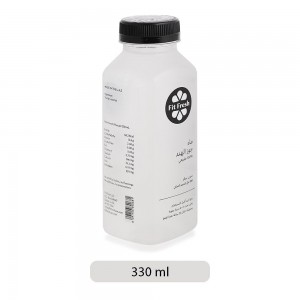 Fit-Fresh-Coconut-Water-330-ml_Hero
