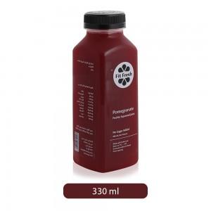 Fit-Fresh-Pomegranate-Juice-330-ml_Hero