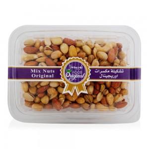 Original Food Mix Nuts - 400 gm