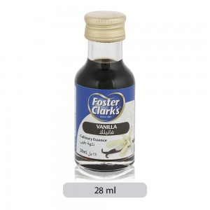 Foster-Clark's-Vanilla-Culinary-Essence-28-ml_Hero