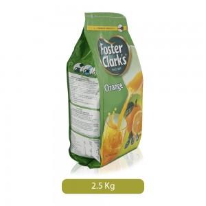 Foster-Clarks-Orange-Juice-Powder-2-5-kg_Hero