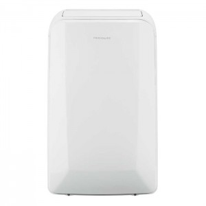 Frigidaire 1 Ton Hot &Cold Portable A/C, FPOH12GESW2