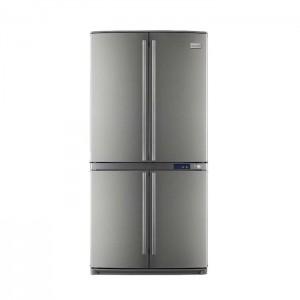 Frigidaire 625L French Door Refrigerator, FQE6307SDB