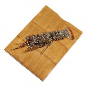 Fresh Lobster Shrimps, Per Kg, Uae