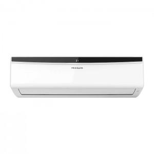 Frigidaire 2.0 Ton Split Airconditioner, FS24N37BSCI