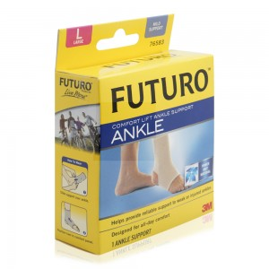 Futuro-Comfort-Lift-Ankle-Support-X-large_Hero