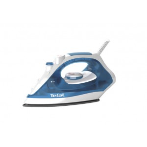 Tefal Steam Iron Virtuo-1400W FV1320MO