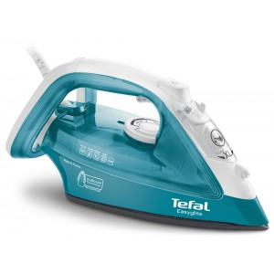 Tefal Steam Iron FV3925M0