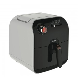 Tefal 0.8 kg Delight Hot Air Fryer - FX1000