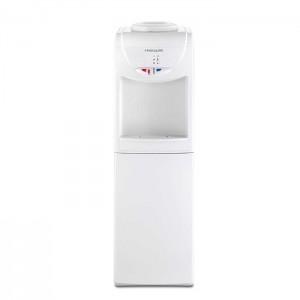 Frigidaire Free Standing Water Dispenser, FYD00224WC