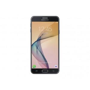 Samsung Galaxy J7 Prime Dual Sim - 16GB, 3GB, 4G LTE, Black