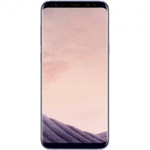 Samsung Galaxy S8+ Dual Sim Orchid Gray 64GB SM-G955FZVDXSG