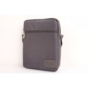 Gold Finch Tablet Bag 10.1Inch Gf-3305Tb