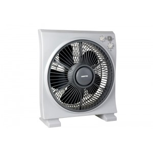 "GEEPAS 12"" BOX FAN GF926"