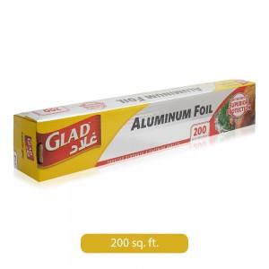 Glad-Superior-Protection-Aluminum-Foil-Roll-200-sq.ft_Hero