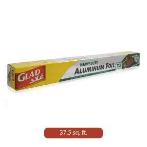 Glad-Superior-Protection-Aluminum-Foil-Roll-37.5-sq.ft_Hero