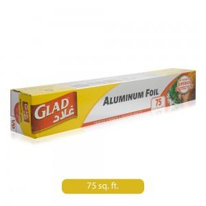 Glad-Superior-Protection-Aluminum-Foil-Roll-75-sq.ft_Hero
