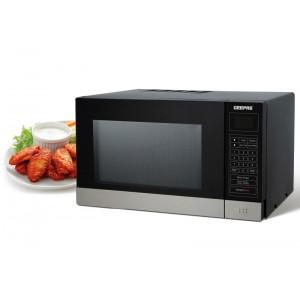GEEPAS 25 Ltr Digital Microwave Oven GMO2706CB