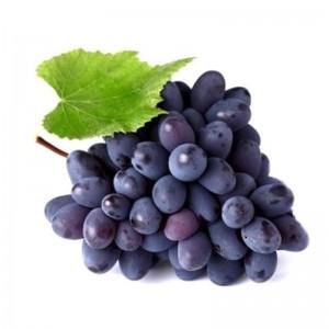Grape Black, Australia, Per Kg