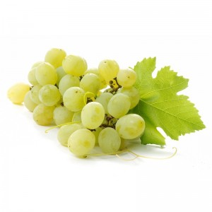 Grape White Seedless, South Africa