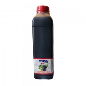 Yenigun Grape Molasses 950gm