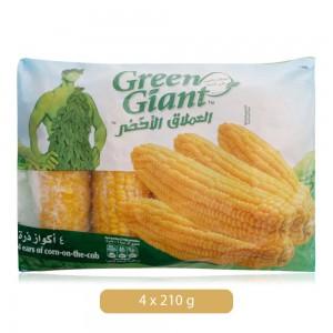 Green-Grant-Corn-on-The-Cob-4-x-210-g_Hero