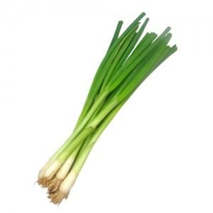 Green Onion - UAE