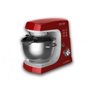 GEEPAS KITCHEN MACHINE 4.2 LS/SBOWL GSM5442