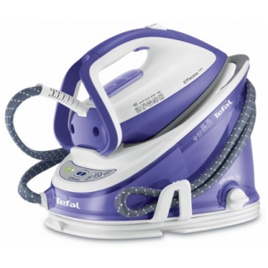 Tefal Tefal Easy Steam Station E/Eas GV6770M0