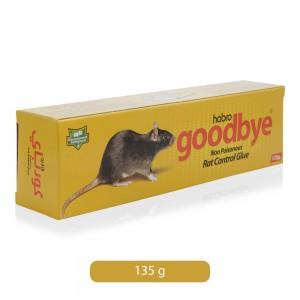 Habro-Goodbye-Rat-Control-Glue-135-g_Hero