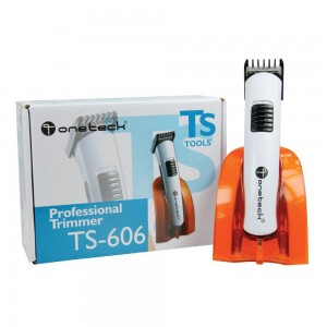 Oneteck Hair Trimmer, TS-606