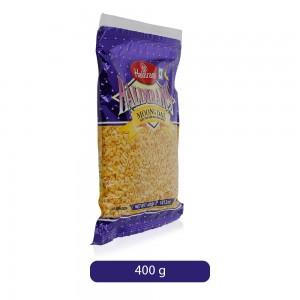 Haldiram-s-Masala-Moong-Dal-Namkeen-400-g_Hero