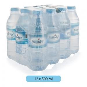 Hamidiye-Natural-Mineral-Water-12-x-500-ml_Hero
