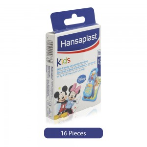 Hanaplast-Mickey-and-Friends-Plasters-16-Pieces_Hero