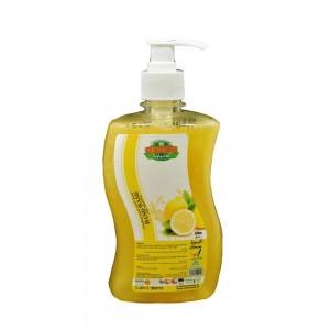Our Choice Hand Wash 500 ml