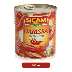 Harissa-Hot-chili-Paste-760-g_Hero