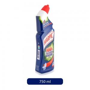 Harpic-Limescale-Remover-Fresh-Liquid-Toilet-Cleaner-750-ml_Hero