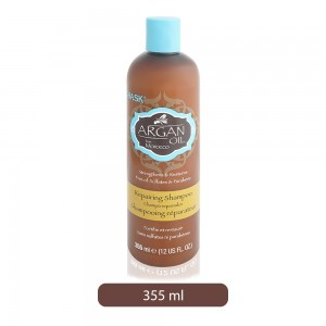 Hask-Morocco-Argan-Oil-Repairing-Shampoo-355-ml_Hero