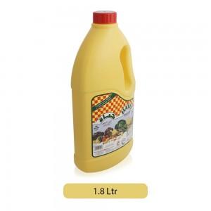 Hayat-Palm-Oil-1-8-Ltr_Hero