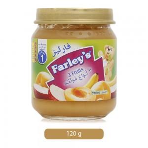 Heinz-Farley-s-3-Fruit-Custard-Baby-Food-120-g_Hero