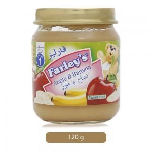 Heinz-Farley-s-Apple-and-Banana-Baby-Food-120-g_Hero
