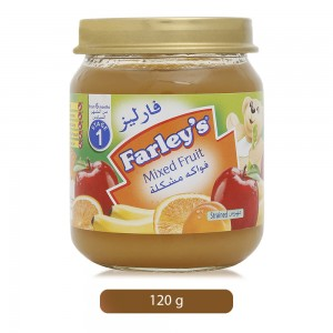Heinz-Farley-s-Mixed-Fruit-Baby-Food-120-g_Hero