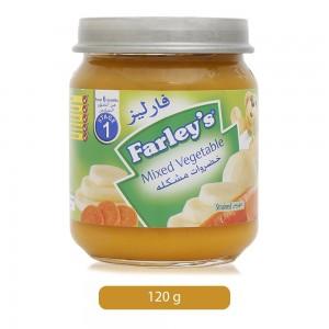Heinz-Farley-s-Mixed-Vegetables-Baby-Food-120-g_Hero